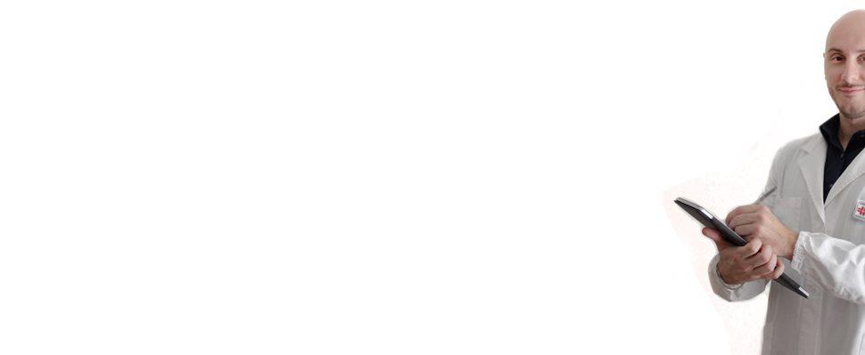 nutrizionista milano luca colucci