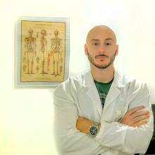 Nutrizionista a Milano